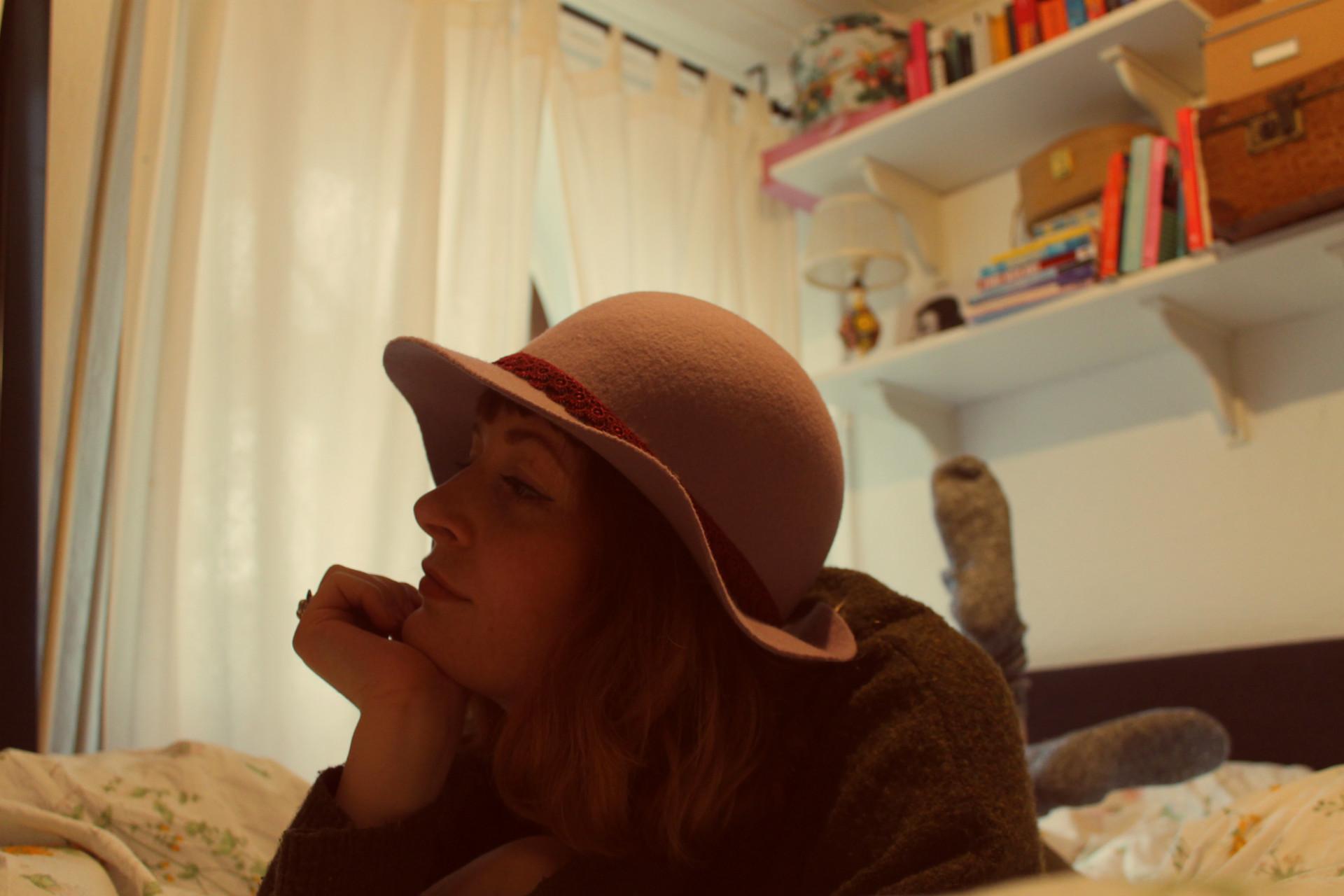 Paula_bed3